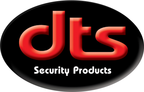logo-dts-security-products.png