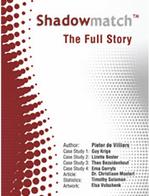 Shadowmatch the full story.webp