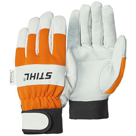 Stihl Advanced ergo gloves.jpg
