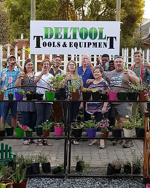 Deltool event 1.jpg