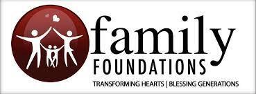 Family foundations.jpg