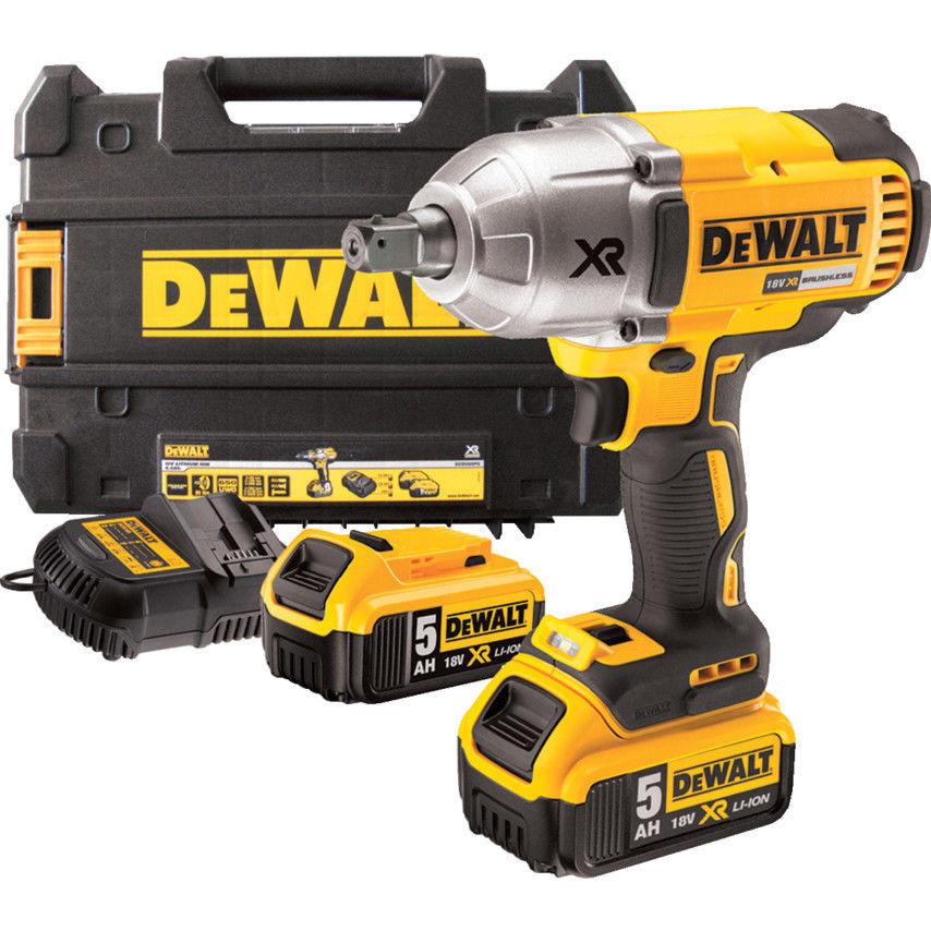 DeWalt impact wrench 1.jpg