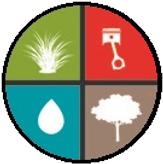 Oppasa logo badge.png