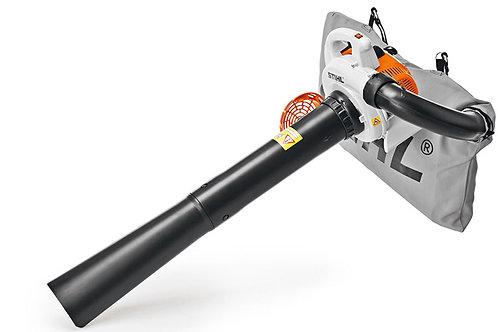 Blower vac SH56