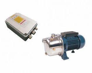 Solar pressure pump.webp
