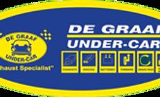 DeGraaf.png