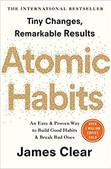 Atomic-Habits.jpeg