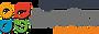 Sakeliga-KragDag-logo.png