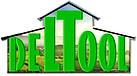 Deltool logo wide.png