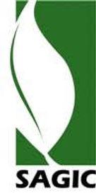 Sagic logo.jpg