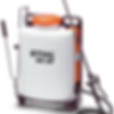 Stihl manual sprayers.png