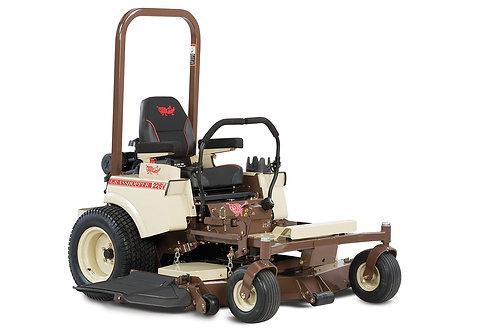Lawn mower - 1550p