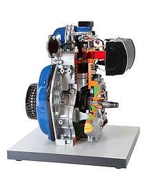 Single Cylinder Diesel Engine.jpg