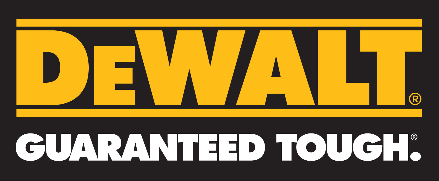 dewalt_logo_tough.jpg