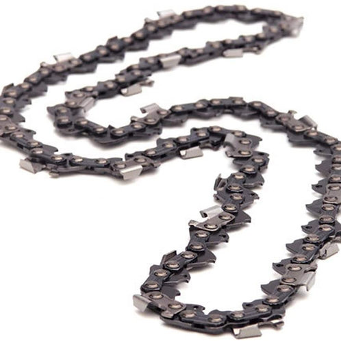 Cut chain for Chainsaw p3,2