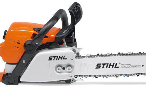 Chainsaw MS310