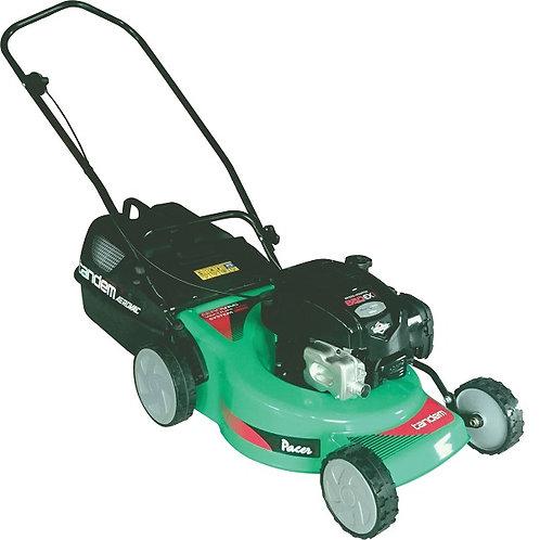 Lawn mower - 460p