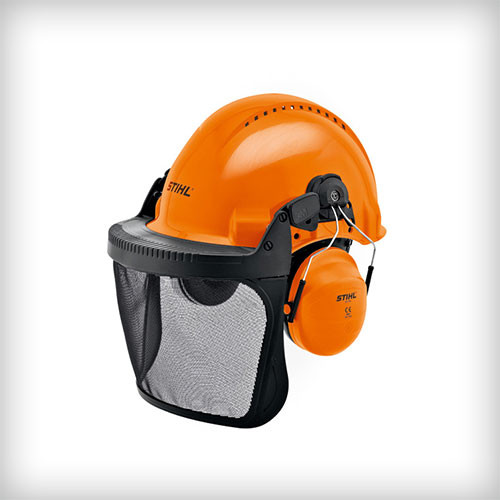 Stihl chainsaw helmet.jpg