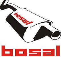 bosal_logo.jpg