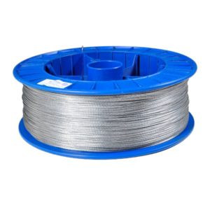 Electric fence wire.jpg
