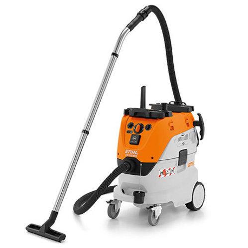Vacuum cleaner SE133ME