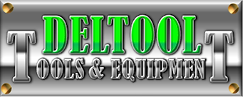 Deltool logo.png