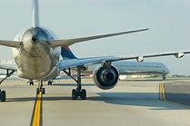 European Airline Strategic Options Consulting