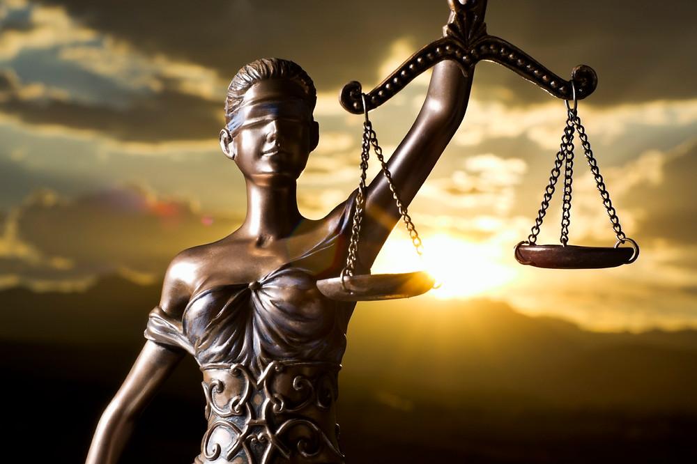 Trabalhador entra na Justiça contra registro de vínculo de emprego