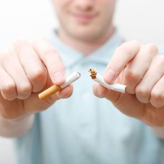 Empregado pode fumar durante o horário de trabalho?