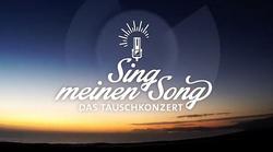 Sing Meinen Song_SMS