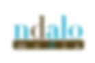 Ndalo Media logo