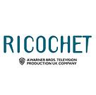 Ricochet WB.png