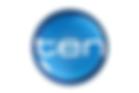 Network TEN logo