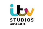 ITV Studios Australia logo