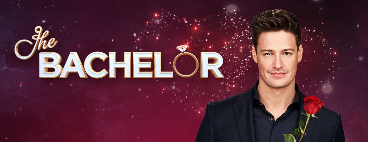 The-Bachelor-Australia_edited