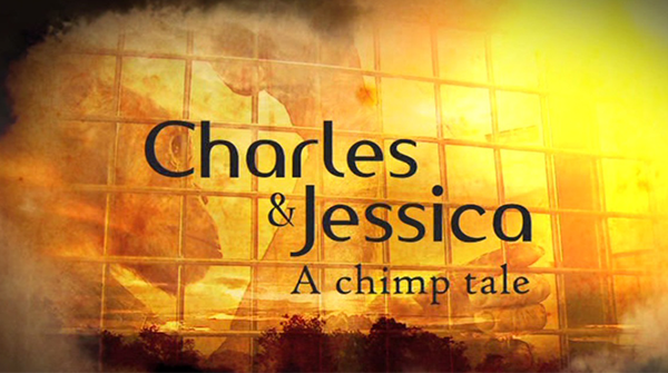 Charles and Jessica
