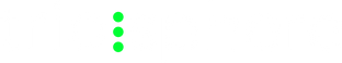 Triosphere logo