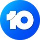 1200px-Network_10_logo_2018_edited_edite