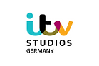 ITV Studios Germany logo