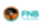 FNB_First National Bank logo