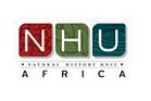 NHU Africa logo
