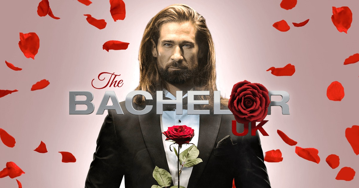 The Bachelor UK_showtilev2.png