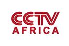 CCTV Africa logo