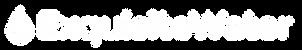 white_logo_full.png