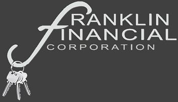 gray logo 2.png