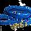 Thumbnail: Guia Longa 15m - Alça cordão