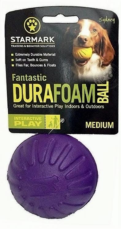 DuraFoam Fantastic tam Medio 7cm