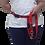 Thumbnail: Guia de Cintura para Corrida e Caminhada