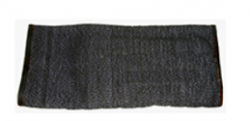 Refil em tecido de bite suite