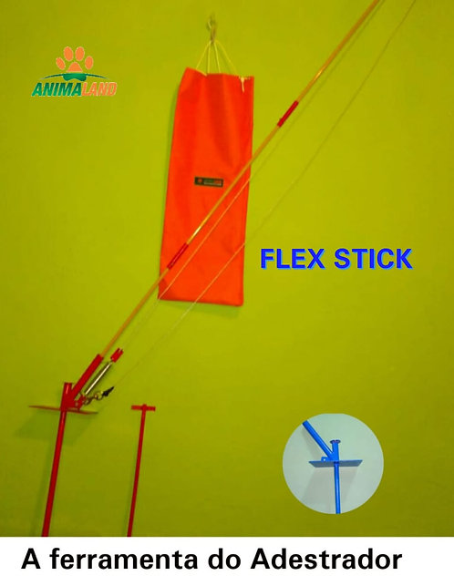 Flex Stick